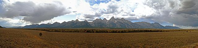 Grand Teton (4)