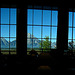 Jackson Lake Lodge (4359)