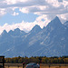 Teton Range (1534)