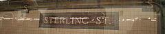 13.MTA.Subway.NYC.10sep07