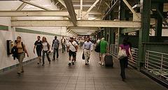 14.MTA.Subway.NYC.10sep07