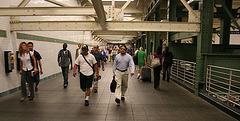 15.MTA.Subway.NYC.10sep07