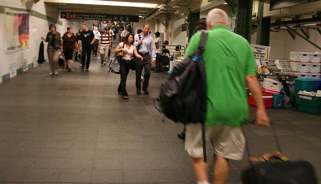 16.MTA.Subway.NYC.10sep07