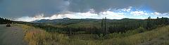 Wyoming Vista (1)