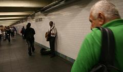 18.MTA.Subway.NYC.10sep07