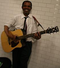 19.MTA.Subway.NYC.10sep07