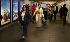 20.MTA.Subway.NYC.10sep07
