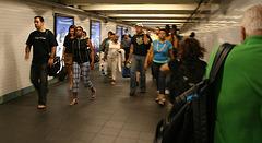21.MTA.Subway.NYC.10sep07