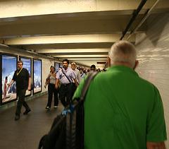 22.MTA.Subway.NYC.10sep07