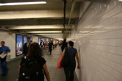 23.MTA.Subway.NYC.10sep07