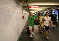 24.MTA.Subway.NYC.10sep07