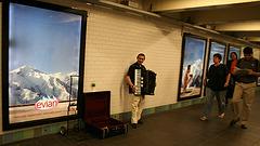 25.MTA.Subway.NYC.10sep07