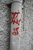 02.Graffiti.14R.NW.WDC.2December2009