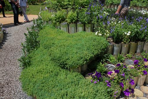 Le Jardin mis en boite (6)
