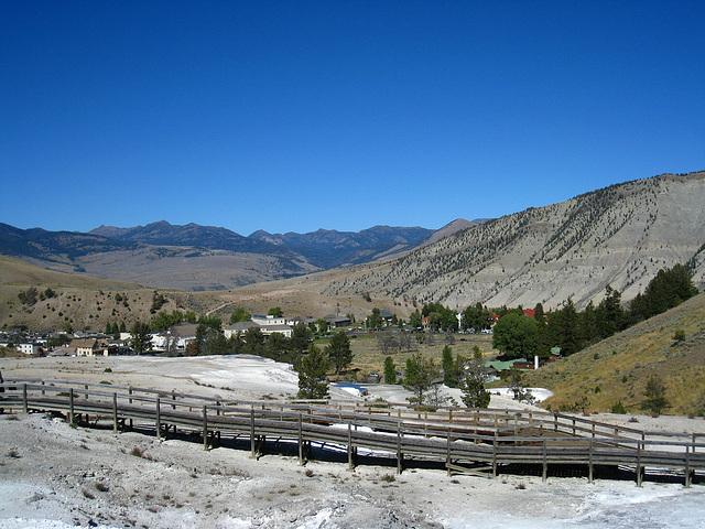 Mammoth Hot Springs (4279)