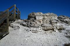 Mammoth Hot Springs (4289)