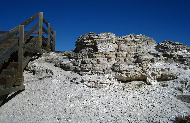 Mammoth Hot Springs (4289)