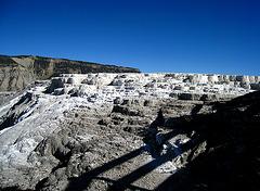 Mammoth Hot Springs (4290)