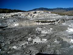 Mammoth Hot Springs (4293)
