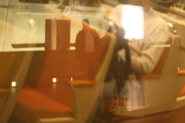 01.WMATA.RedLine.NW.WDC.7November2009