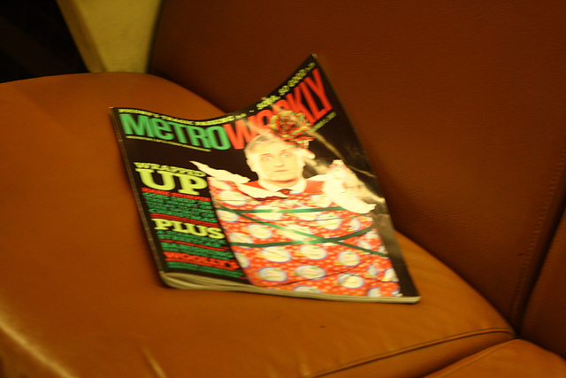 02.WMATA.RedLine.NW.WDC.7November2009
