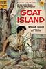 William Fuller - Goat Island