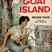 William Fuller - Goat Island