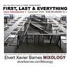 First.Last.Everything.Disco1.FrankGramarossa.December2009