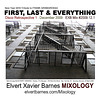 CDCover.First.Last.Everything.Disco.December2009