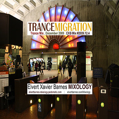 CDLabel.Trancemigration.Trance.December2009