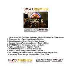 CDInside.Trancemigration.Trance.December2009