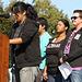 CorrineMina.NEM.Rally.USC.WDC.11October2009