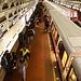 09.WMATA1.GalleryPlace.Chinatown.WDC.22December2009
