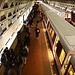 10.WMATA1.GalleryPlace.Chinatown.WDC.22December2009