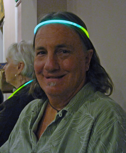 Jeff Bowman (4665)