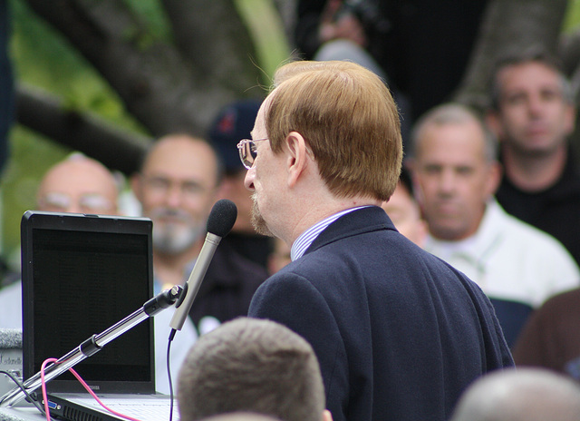 117.MatlovichMemorial.CC.Ceremony.SE.WDC.10October2009