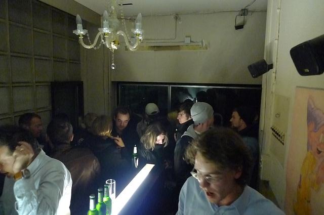 trudi-bar-1020341