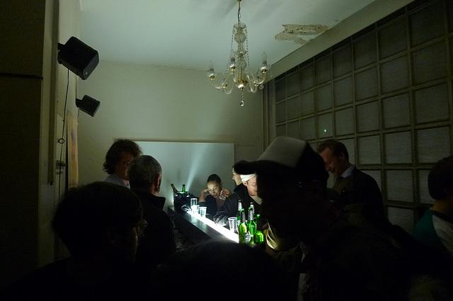 trudi-bar-1020369