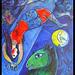 Musée Chagall à Nice