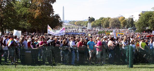 01a.Press.Rally.NEM.Stage.USC.WDC.11October2009