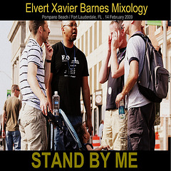 CDCover.StandByMe.ValentinesDay.14February2009