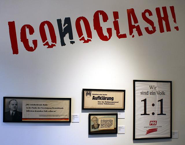 01.Iconoclash.GoetheInstitut.WDC.7November2009