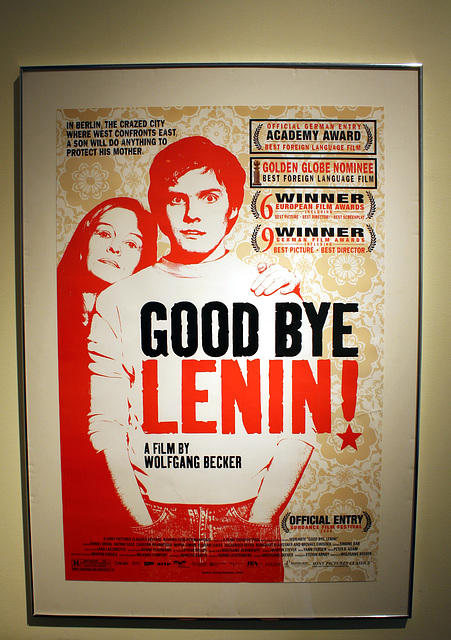 04.Iconoclash.GoetheInstitut.WDC.7November2009