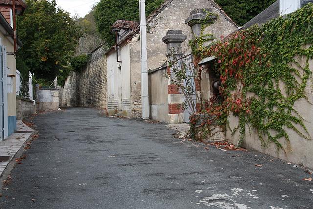 ma rue!!!!!