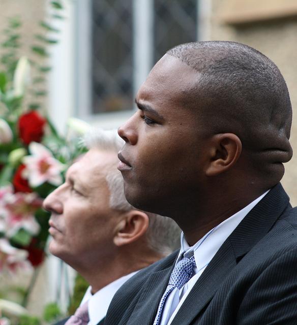 121.MatlovichMemorial.CC.Ceremony.SE.WDC.10October2009