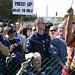 05.Press.Rally.NEM.Stage.USC.WDC.11October2009