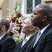 122.MatlovichMemorial.CC.Ceremony.SE.WDC.10October2009