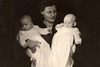 Taufe 1952