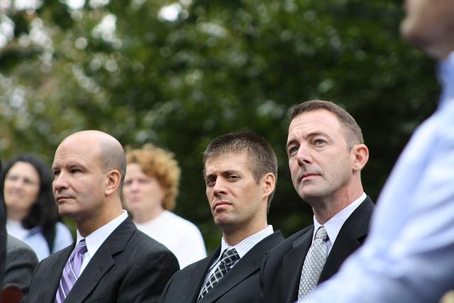 123.MatlovichMemorial.CC.Ceremony.SE.WDC.10October2009
