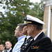 124.MatlovichMemorial.CC.Ceremony.SE.WDC.10October2009